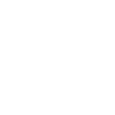 Direct Deposit and Direct Payment logos