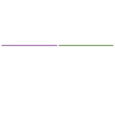 Teacher & Leadership Programs logo